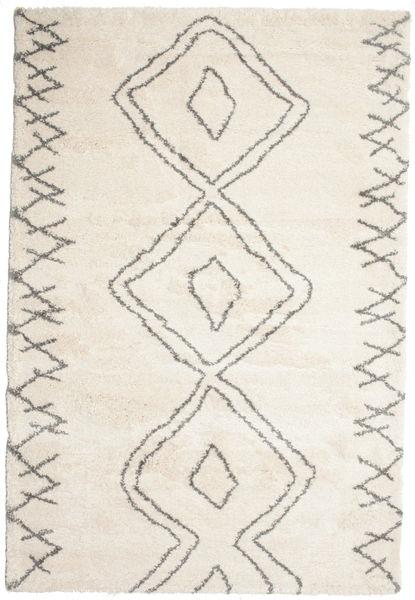 Berber Shaggy Massin teppe CVD13397