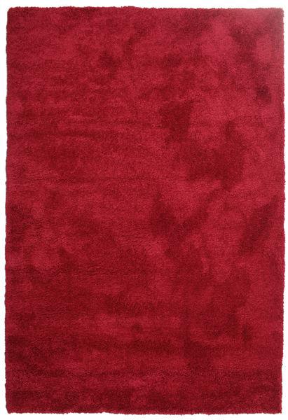 Shaggy Sadeh - Punainen-matto CVD13337