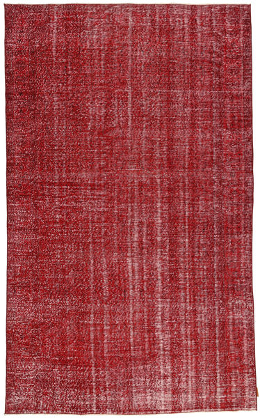 Colored Vintage tapijt XCGZD998