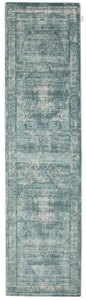 Jacinda - Light rug RVD13684