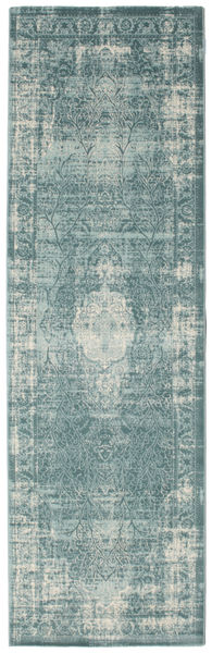 Jacinda - Light rug RVD13686