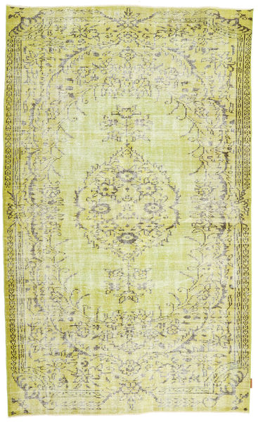 Tapis Colored Vintage XCGZD907