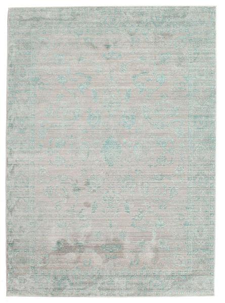 Dywan Maharani - Szary / Niebieski CVD12129