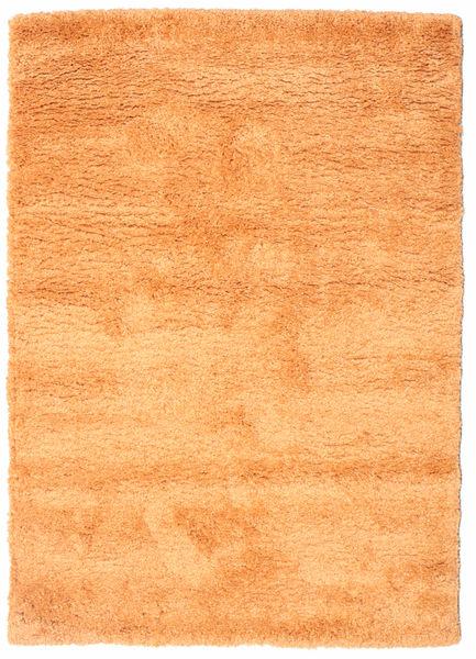 Shaggy Sadeh - oranssi-matto CVD13459