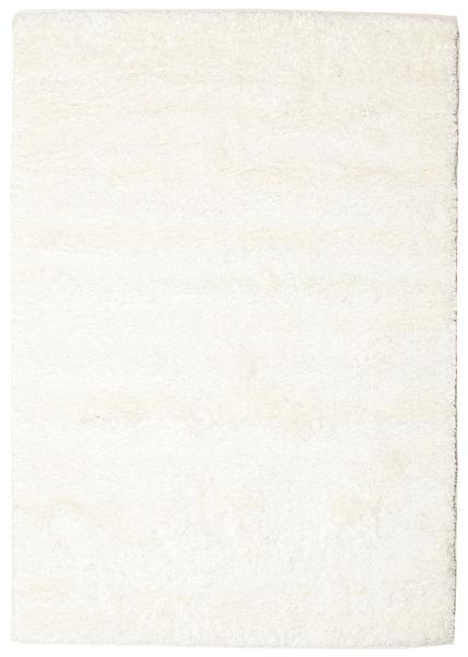 Shaggy Sadeh - White-matto CVD13507