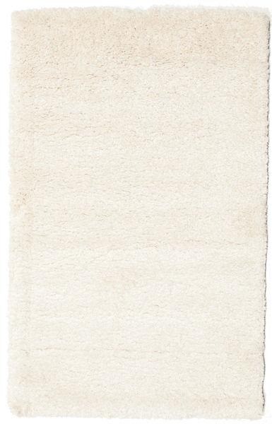 Shaggy Sadeh - Off White rug CVD13503