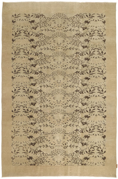 Colored Vintage szőnyeg XCGZD1700