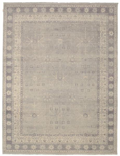 Tapis Ziegler ORA193