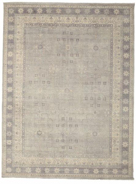 Tapis Ziegler ORA181