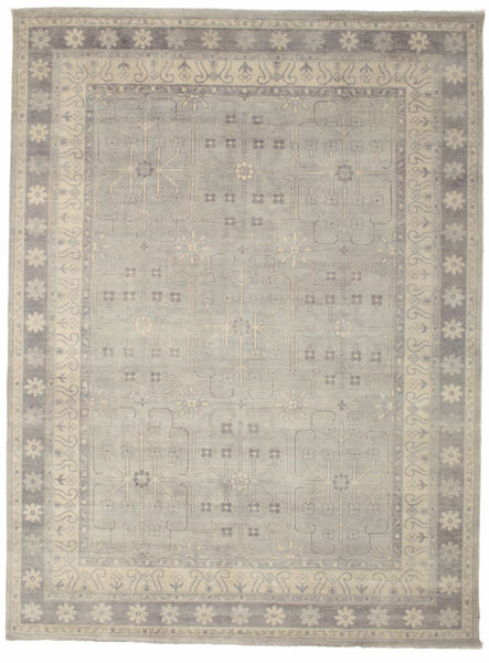 Ziegler tapijt ORA181
