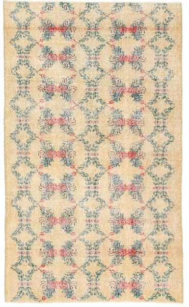 Colored Vintage szőnyeg BHKZK9