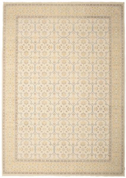 Ziegler carpet ORA255
