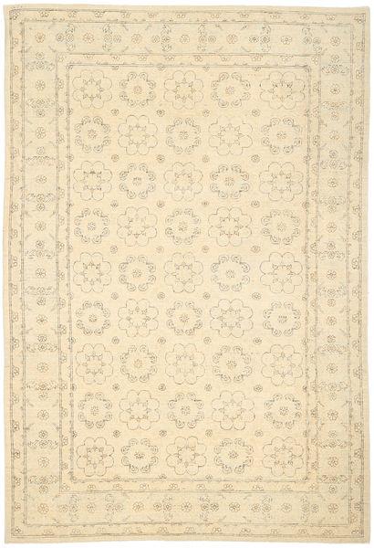 Ziegler Ariana rug AYF19