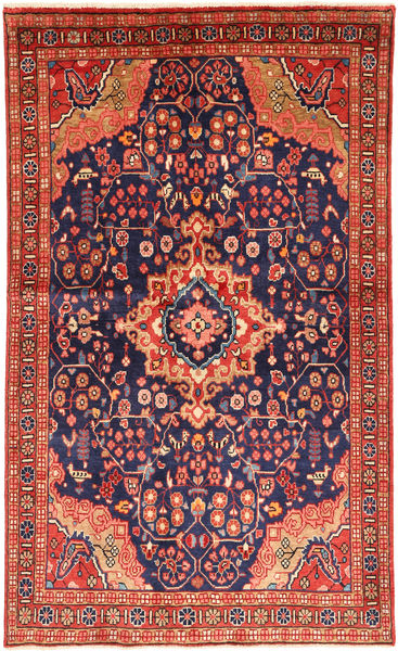 ナハバンド 絨毯 MXE321