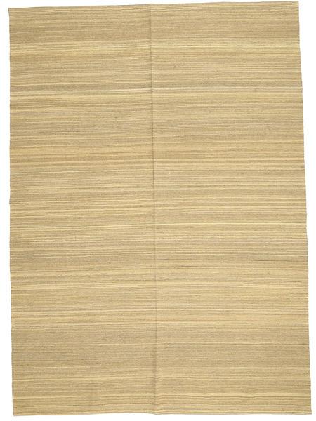 Tapis Kilim Moderne ABCO1312