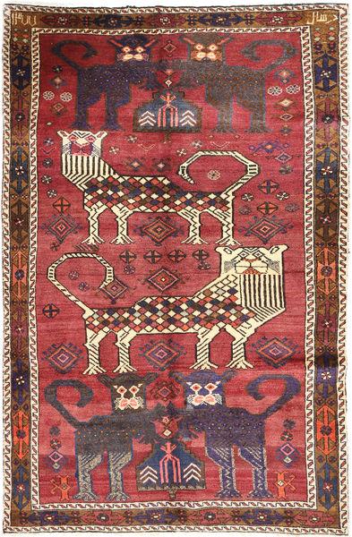 Lori tapijt RXZA841
