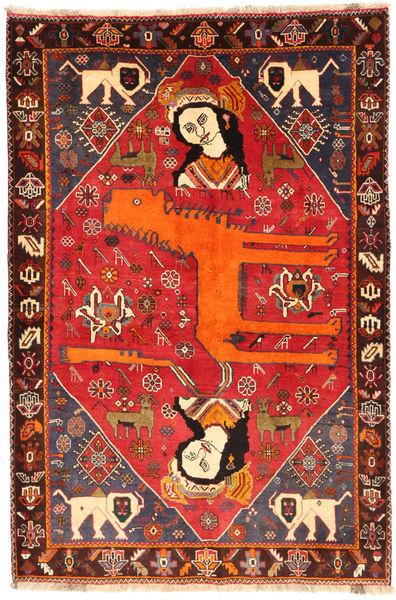 Ghashghai teppe RXZA842
