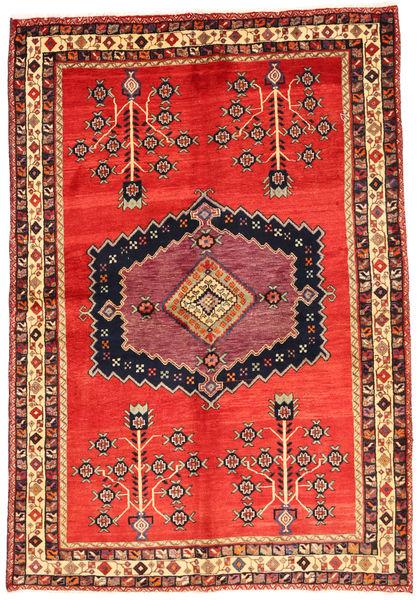 Afshar-matto RXZA249