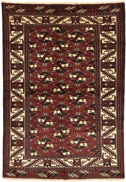 Covor Turkaman RXZA1939