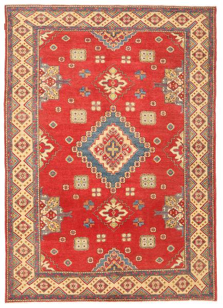 Kazak-matto NAX2241