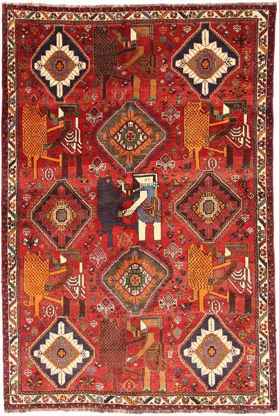 Qashqai carpet RXZA864