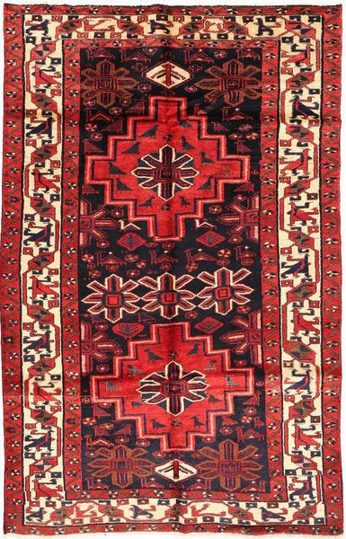 Lori tapijt RXZA1215