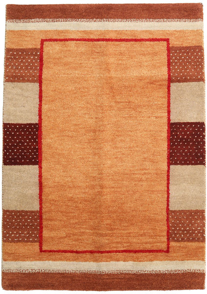 Gabbeh Indisk teppe KWXZE1184