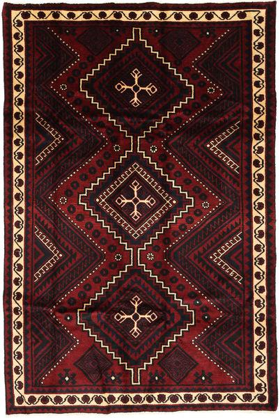Lori carpet RXZA1076