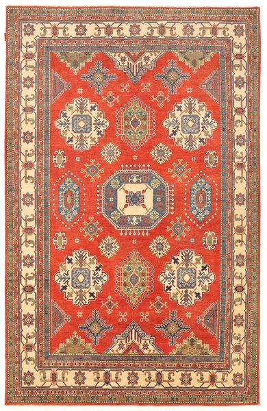 Kazak teppe NAX2337