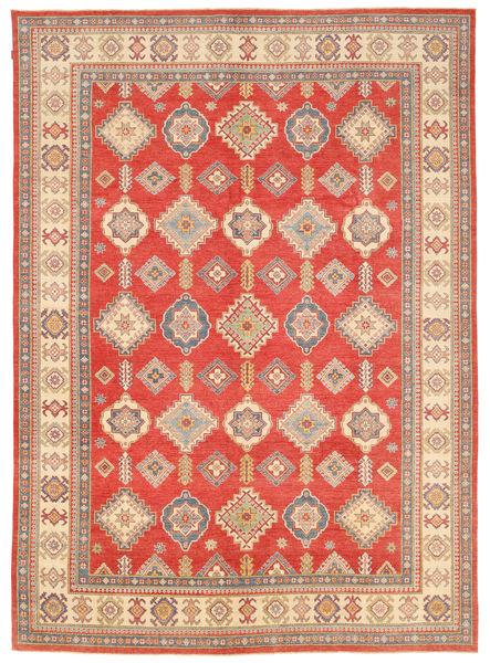 Kazak-matto NAX2595