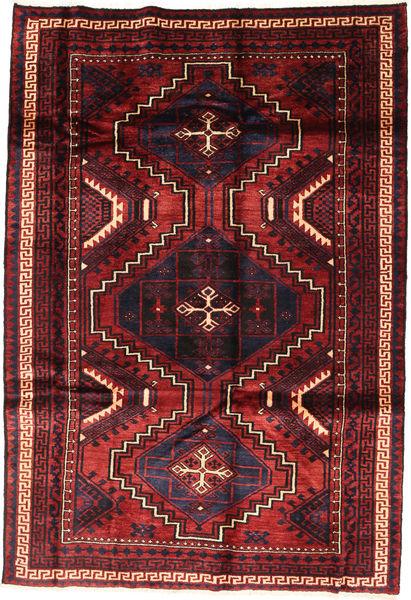 Lori rug RXZA1226