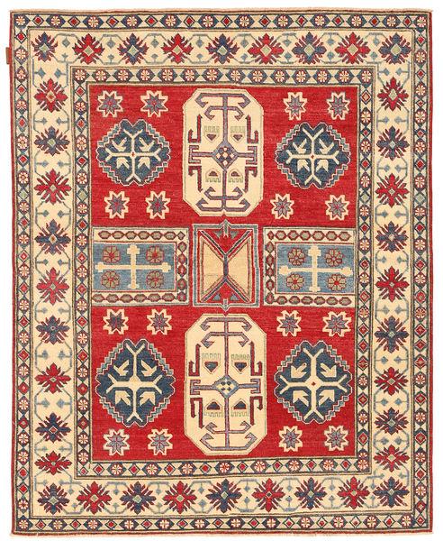 Kazak-matto NAX2356