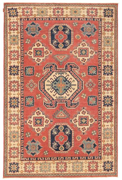 Kazak matta NAX2497
