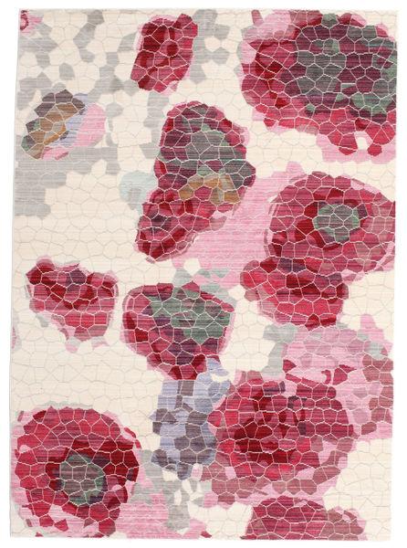 Viva - Red carpet CVD13928