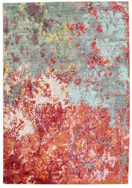 Autumn Mist matta CVD13915