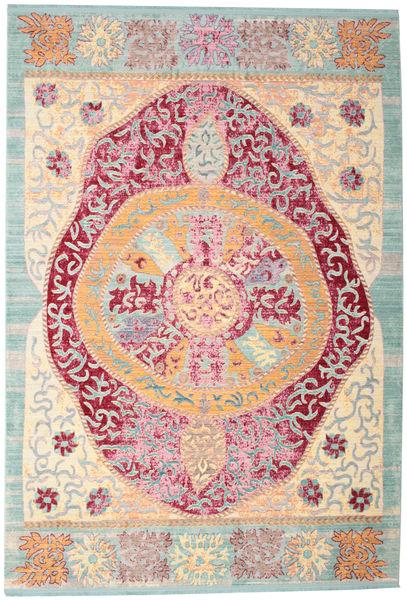 Stellas tapijt CVD13933