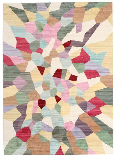 Mosaic tapijt CVD13904