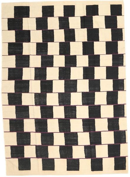 Kelim Moderni-matto ABCO1171