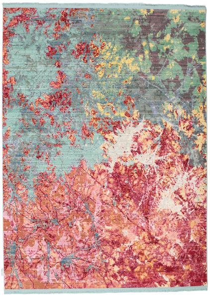 Autumn Mist-matto CVD13916