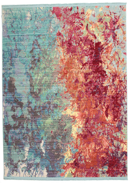 Tapis Autumn Serenade CVD13919