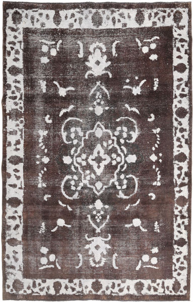 Tapis Colored Vintage XVZZD127