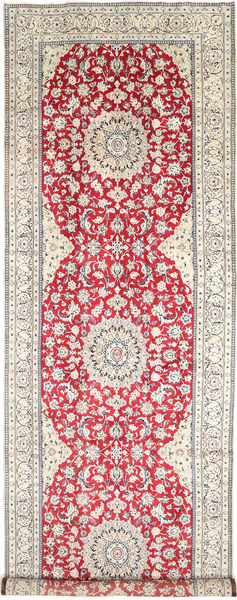 Nain 9La tapijt XVZZE272
