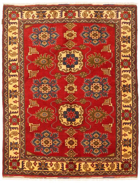 Kazak teppe NAZ353