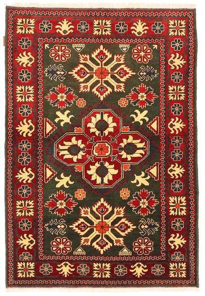 Kazak carpet NAZ146