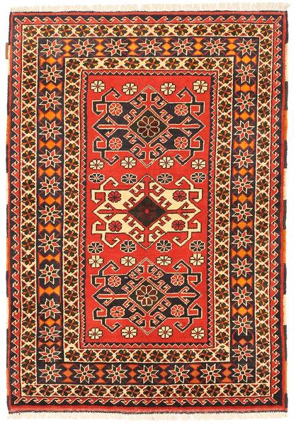 Kazak-matto NAZ322
