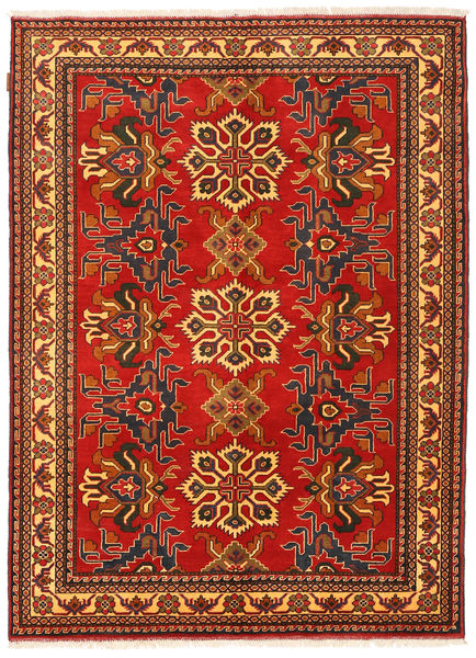 Kazak-matto NAZ362