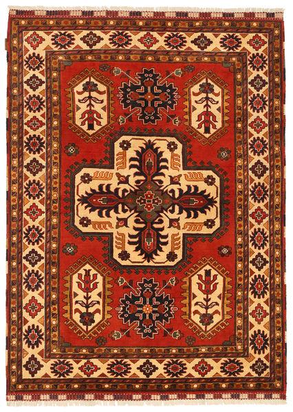 Kazak-matto NAZ341