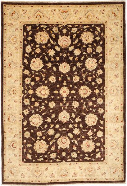 Ziegler carpet ABCP579