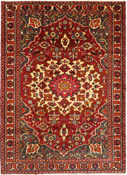Bakhtiar tapijt RXZC20