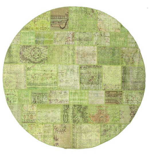 Patchwork rug XCGZH461